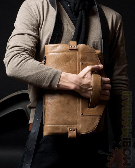hard_graft_laptop_bag_men