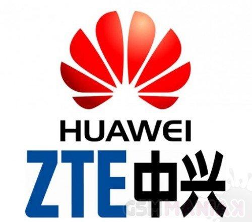 huawei_zte_logo1-568x500