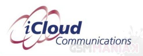 icloud-communications-logo