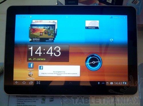 Samsung Galaxy Tab 10.1_2