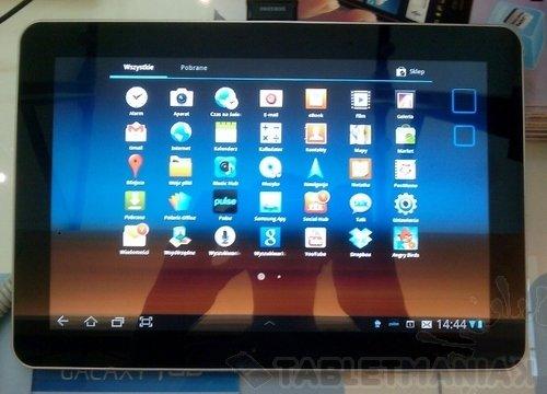 Samsung Galaxy Tab 10.1_5