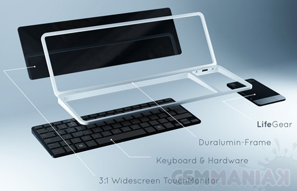 koncept-fujitsu-2