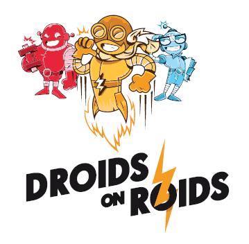 logopionowedroidsonroids