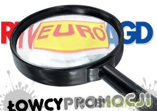 lowcy_euro_czerwiec11