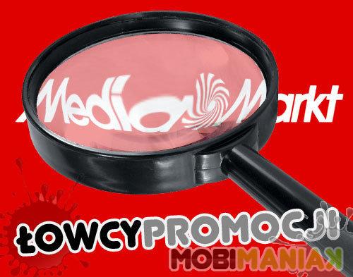 lowcy_promocji_media_markt_neu