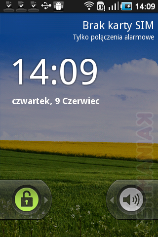 menuglowne2