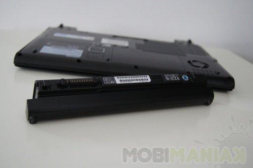 mobimaniak-toshiba-portege-r830-bateria