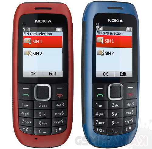 nokia-c1-00-dual-sim