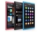Murtazin: Znam cenę i termin realizacji Nokii N9