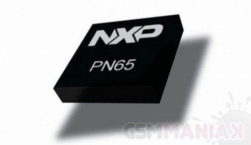 nxp_nfc_chip-1-550x319