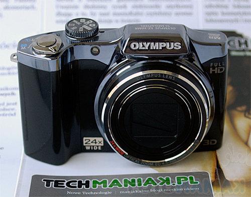 olympus-sz-30mr-frontpagea