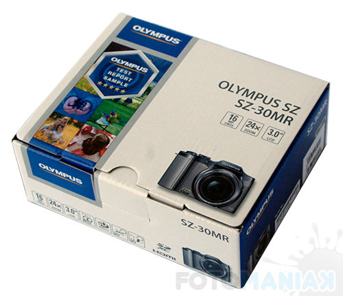 olympus-sz-30mr-tablica1