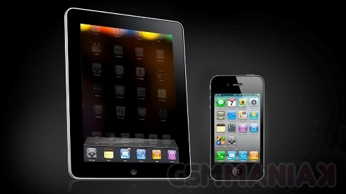orange-offers-ipad-2-and-iphone-4