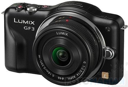 panasonic-lumix-dmc-gf3-01