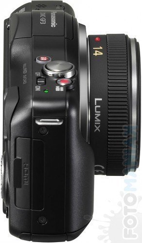 panasonic-lumix-dmc-gf3-04