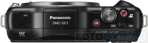 panasonic-lumix-dmc-gf3-05
