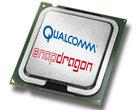 Qualcomm i Microsoft: nowy Snapdragon już wkrótce