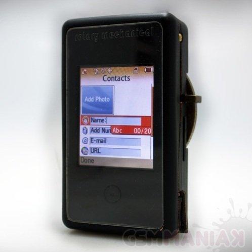 rotary_phone7