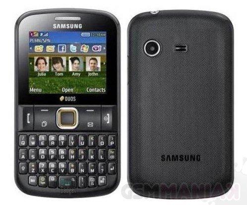 samsung-chat-222