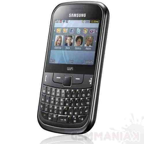 samsung-chat-3351