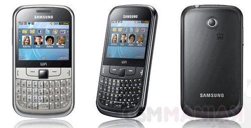 samsung-chat335