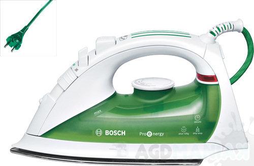 Bosch TDA5650