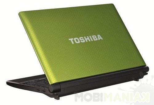 toshiba-mini-nb520-netbook