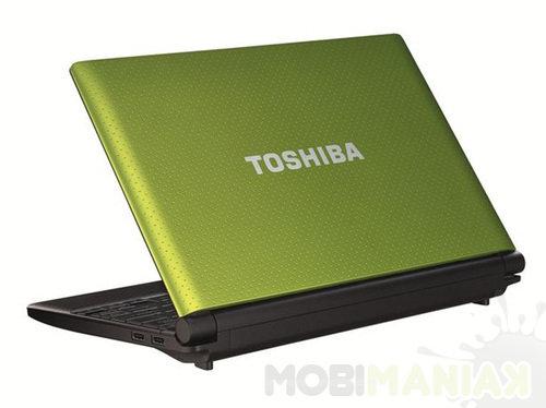 toshiba-mini-nb520_4