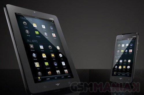 vizio-android-based-via-tablet-smartphone