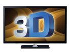 Wybieramy telewizor 3D do 3600 złotych