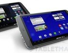 Android Honeycomb ARM Cortex A9 dotykowy ekran ekran pojemnościowy GPS HDD HDMI NAND Flash TI OMAP4460 WiFi