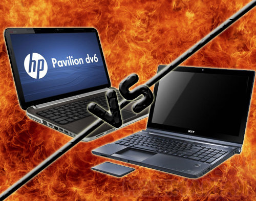arena-logo-hp-vs-acer