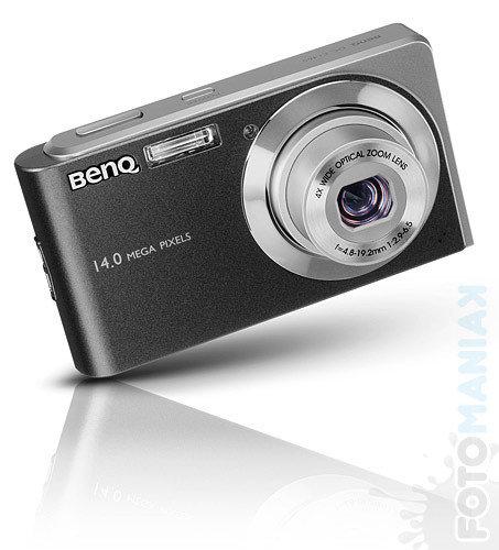 benq-e1465-1