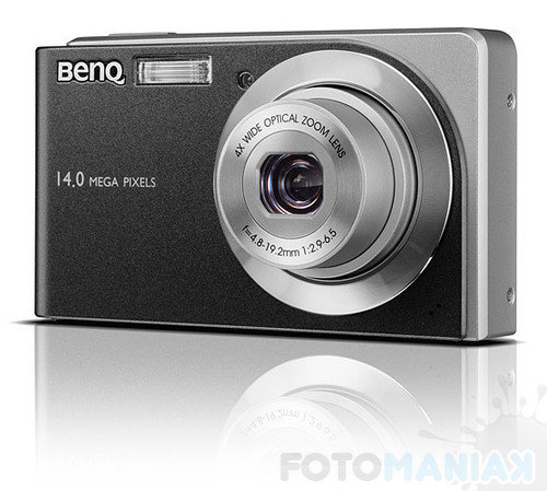 benq-e1465-2