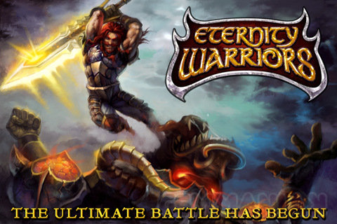 free-eternity-warriors-game-for-ios-introduced-by-glu-mobile-3
