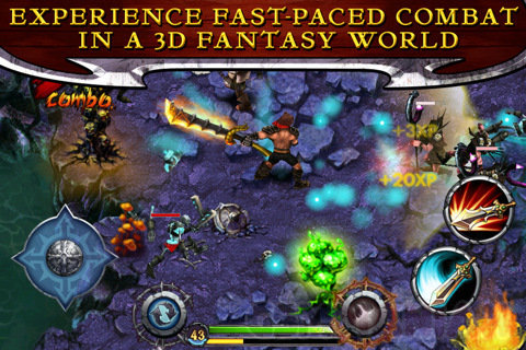 free-eternity-warriors-game-for-ios-introduced-by-glu-mobile-4