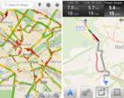 Google Maps: Live Traffic zawitał do Polski