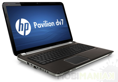 hp-pavilion-dv7-6020sw