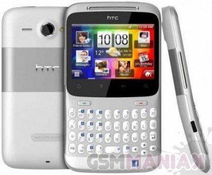 htc-chacha-price-430x355