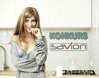 czajnik elektryczny konkurs Savion