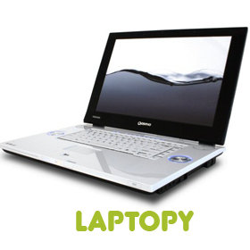 laptop-logo1