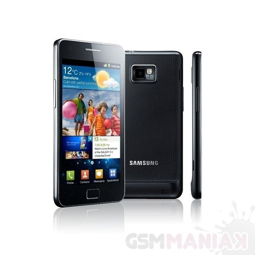 leaked-android-2-3-4-available-for-galaxy-s-ii-2