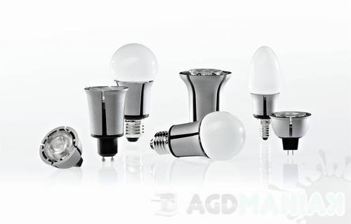 led_range_picture