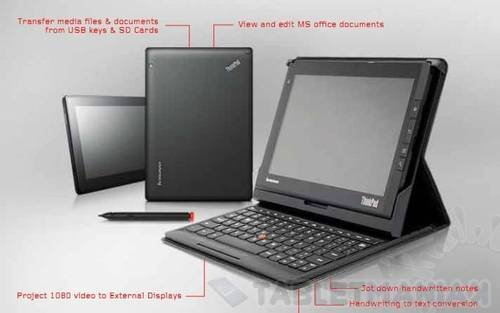 lenovo-thinkpad6