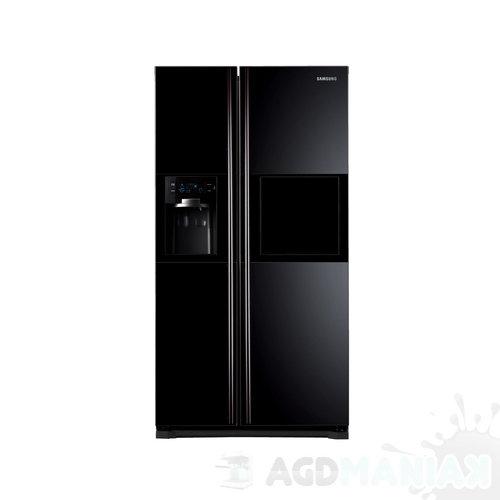Samsung RSH5ZLBG