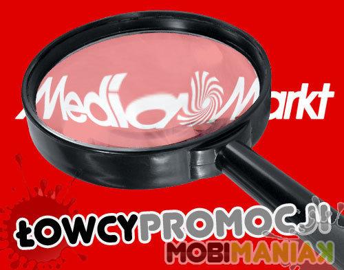 lowcy_promocji_media_markt_czerwiec11