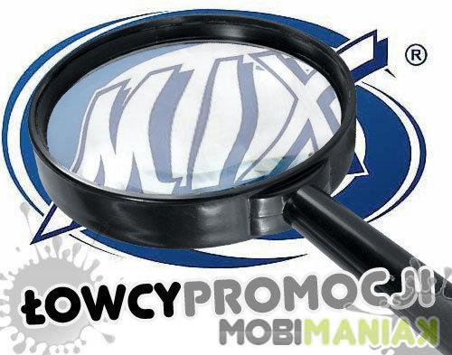 lowcy_promocji_mix_lipiec11