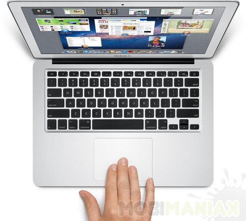 macbook_air_2011_1