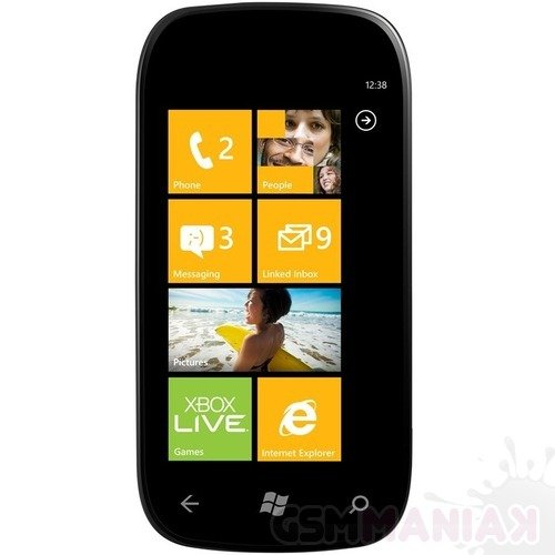 mango-beta-available-on-all-windows-phones-unofficially-2