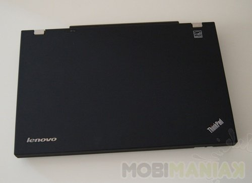 mobimaniak-lenovo-thinkpad-w520-01